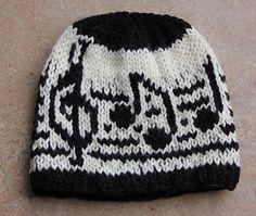 musical hat