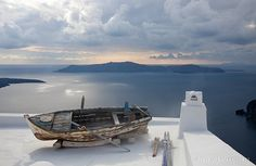 Travel Competitions, Us Travel, Travel Tips, Greece Islands, Next Holiday, Where To Go, Places To Visit, Scenery, Greek