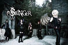 Slinger