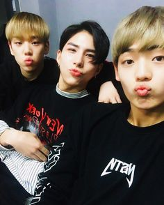 "6,625 Gostos, 224 Comentários - 에이스 A.C.E (@official_a.c.e7) no Instagram: "" #ACE #Wow #Jason #Chan #daily"""
