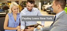 Bad credit loans New York is best monetary solution for any type of individual. This loan is approved within a very short time and every person capable fruitful solutions to fulfill various large purposes. These loans, you can apply for loans amount without going through difficult procedure.