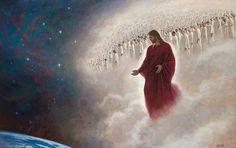---¿Por qué los Católicos Rezamos a los Santos? ¿Qué es un Santo Católico? http://misericordiasinfin.blogspot.com/p/santos.html
