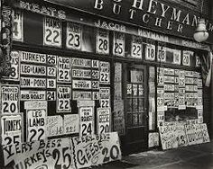 BUTCHER SIGNAGE - Google Search