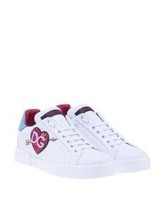 Adidas NMD R1 Pop Art Kendras costumbres zapatos / zapatilla Pinterest