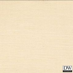 Seabrook Designs Coastal Hemp Bone White Canyon Embossed Vinyl Wallpaper - The Home Depot Embossed Wallpaper, Striped Wallpaper, Vinyl Wallpaper, Textured Wallpaper, Wallpaper Roll, Luxury Wallpaper, Wallpaper Patterns, Damask Wallpaper, Wallpaper Samples