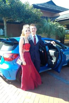 Our latest Creation Chronicle is a wine red chiffon and lace matric dress in South Africa. Contact us for your own custom matric dress today. Red Chiffon, Chiffon Skirt, Silver Sparkly Heels, Rolled Hem, Prom Dresses, Formal Dresses, Petite Size, Satin Fabric, Wedding Gowns