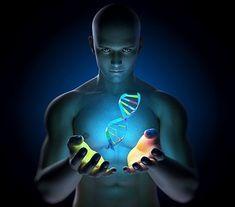 La epigenética y las causas del autismo