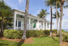 Sunset Key Cottages, A Luxury Collection Resort Photos