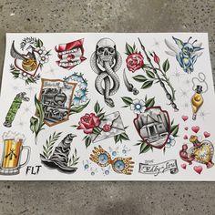 pictures of arm sleeve tattoos, horse racing tattoos, jesus cross tattoo. Harry Potter Tattoos, Harry Potter Tattoo Sleeve, Arte Do Harry Potter, Harry Potter Drawings, Tatto Old, Hp Tattoo, Samoan Tattoo, Tiny Tattoo, Tattoo Fonts