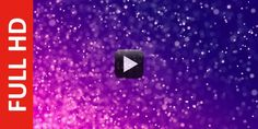 Today I am bringing very excellent premiumpink and blue motion background HD video, this motion bac...