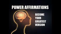 Raise Positive Vibrations - Boost Positive Energy | Subconscious Progra...