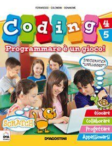 Coding | DeA Scuola