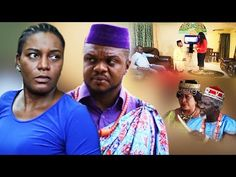Can She Ever Forgive Me --- Nigerian Movies 2017 Latest Full Movies