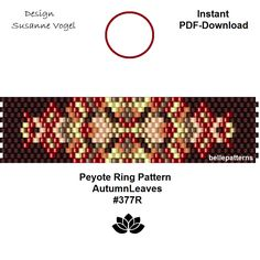 Design Patterns By Tutorials Pdf:  Beaded Jewelry rh:pinterest.com,Design