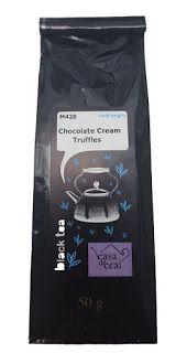 Chocolate Cream, Truffles, Tea, Coffee, Drinks, Chocolate Custard, Cake Truffles, High Tea, Kaffee