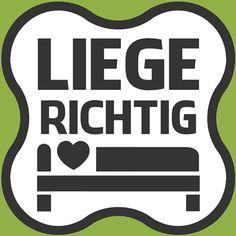 www.liege-richtig.de - Beratung, Service & Verkauf von Schlafsystemen, Mobiles Liegen & Gesundheitsmanagement. #Profilbild #schlafen #liegerichtig #richtigliegen #Gesundheit #Matratze #Matratzen #schlafsysteme #mobilesliegen #Camping #Wohnwagen #Wohnmobil #Boot #Bodensee