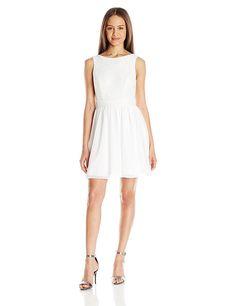 Spring Fling Dresses for Juniors