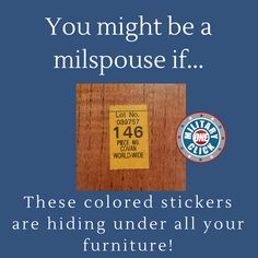 Military Memes, Stickers, Seas, World, Color, Furniture, The World, Colour, Sticker