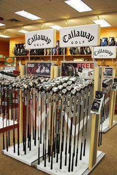 Callaway Golf, Billionaire, Board, Places, Planks, Lugares