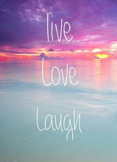 Life quotes iphone 6 wallpaper beautiful live love laugh quotes in 2019 Pretty Quotes, Cute Quotes, Happy Quotes, Words Quotes, Positive Quotes, Sayings, Happiness Quotes, Phone Wallpaper Quotes, Iphone Wallpaper