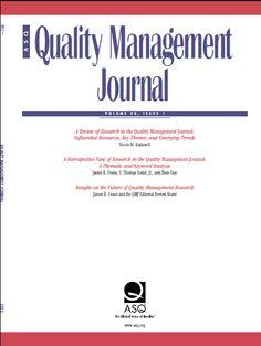 market-based management essay institute