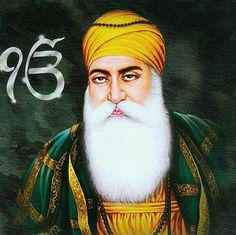 The way you are looking for guru nanak dev ji images and HD images, photo wallpaper or picture gallery. we have best collection of guru nanak dev ji photo frame and images. Guru Angad Dev Ji, Guru Nanak Ji, Nanak Dev Ji, Guru Granth Sahib Quotes, Sri Guru Granth Sahib, Guru Nanak Photo, Founder Of Sikhism, Guru Tegh Bahadur, Guru Nanak Wallpaper