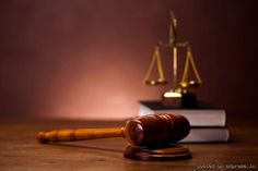 Find top Abilene Lawyer near you. We are the area best lawyers.Here you can Choose the Abilene Injury Lawyer and Auto Accident Lawyer. Feel free to contact! Personal Injury Claims, Personal Injury Lawyer, Quito, Bordeaux, Good Lawyers, Criminal Law, The Victim, Victor Hugo, Social Science