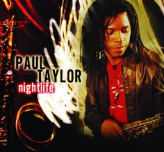 Nightlife by Paul Taylor on Apple Music