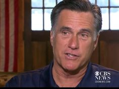 Sorry, Mitt Romney, You Can't Be Chairman, CEO, And President Of A Company And Not Be Responsible For What It Does...