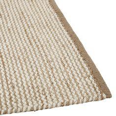 Armadillo&Co — Kalahari Weave - Natural/Chalk
