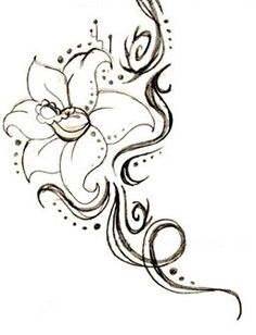 scroll designs for possible repousse project. Arabesque, Maori Tattoo Designs, Maori Tattoos, Tatoos, Quilling Patterns, Zentangle Patterns, Web Design, Wood Burning Patterns, Scroll Pattern