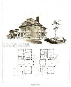 Residences Archives - Chuck's Toyland