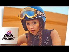 Jonas Blue - Fast Car feat. Dakota - YouTube