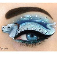So creative  @tal_peleg  wow!!!
