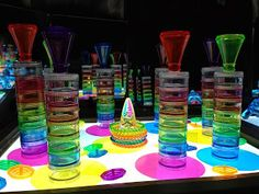 Best Light Tables and Accessories | Epic Childhood