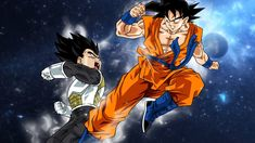 Goku vs Vegeta: The Final Battle (===================) My Affiliate Link (===================) amazon http://amzn.to/2n6MagF (===================) bookdepository http://ift.tt/2ox2ryU (===================) cdkeys http://ift.tt/2oUpFex (===================) private internet access http://ift.tt/PIwHyx (===================) Goku and Vegeta Fights have become prominent in Dragon Ball Z Dragon Ball GT AND Dragon Ball Super but what will be the result of Goku and Vegeta's Final Battle!? How did…