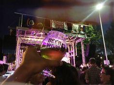 New Belgium wins best IPA in blind taste test at 10 Barrel Brewings Beer Wars in Portland. Citradelic. x-post /r/craftbeer #beer #craftbeer #party #beerporn #instabeer #beerstagram #beergeek #beergasm #drinklocal #beertography