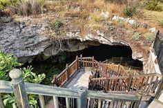 Kaklık Mağarası - Denizli - Pamukkale  Muharrem Yaşar