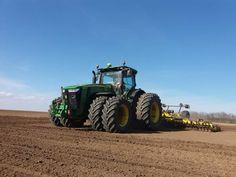 Jd Tractors, John Deere Tractors, John Deere Equipment, Heavy Equipment, Tractor Accessories, Go Kart, Rigs, Farming, Trucks