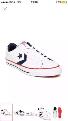 8 Best Converse images | Converse, Sneakers, Chuck taylors