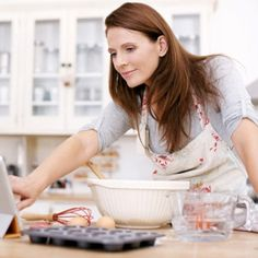 Cooking Secrets Used By Experts  http://www.luluhypermarket.com/GoodLife/cooking-secrets-used-by-experts-zzfodc40.html