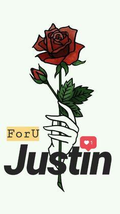 Save JustinBieber