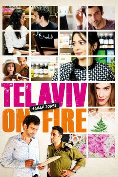 Watch Tel Aviv on Fire Movie Online Streaming free 43 2018 Movies, Hd Movies, Movies To Watch, Movies Online, Tel Aviv, Rap, Fire Movie, Underwater City