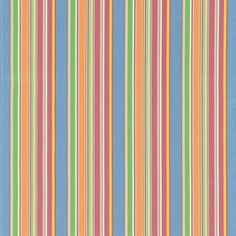 Very Gene Davis--Harlequin Tutti Frutti Fabric - Raspberry Apple Cornflower Neutrals 6039 Harlequin Fabrics, Sanderson Fabric, Made To Measure Curtains, Paper Wallpaper, Roman Blinds, Curtain Fabric, Paper Gifts, Decoration, Fabric Design