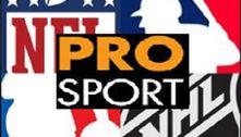 How to Install Pro Sport Kodi Add-on - The TV Box Professionals Ads, Sports, Sport