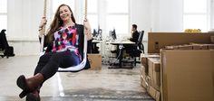 5 trendiä muuttaa työnhakua