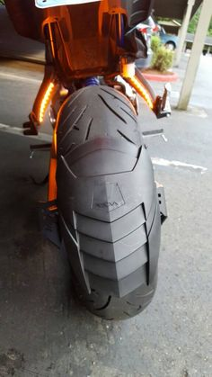 What did you do to your Yamaha FZ-07 today? | FZ-07 Forum