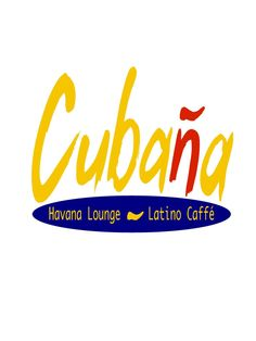 Cubaña is South Africa's only authentic Latino Social Caffé and eatery which provides the services of a cocktail bar and cigar lounge with a unique flavoursome cuisine. Our focus is to be social caffé and not a club or restaurant.