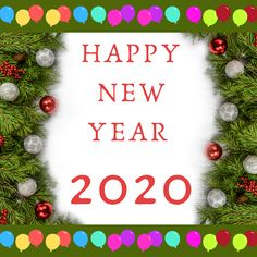 Happy New Year 2020 Images, Quotes Wish Quotes, Happy Quotes, Happy Birthday Quotes, Birthday Wishes, I Wish You More, Wishes For Friends, Success And Failure, Wishes Images, New Year Greetings