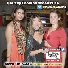 Fashion Week 2016, Fashion Designers, Toronto, Runway, Sari, Models, Cat Walk, Saree, Templates